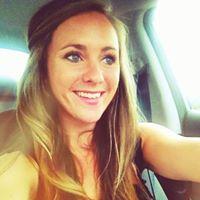 Emily Kinskey's Profile on Staff Me Up