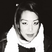Phoebe Chung's Profile on Staff Me Up