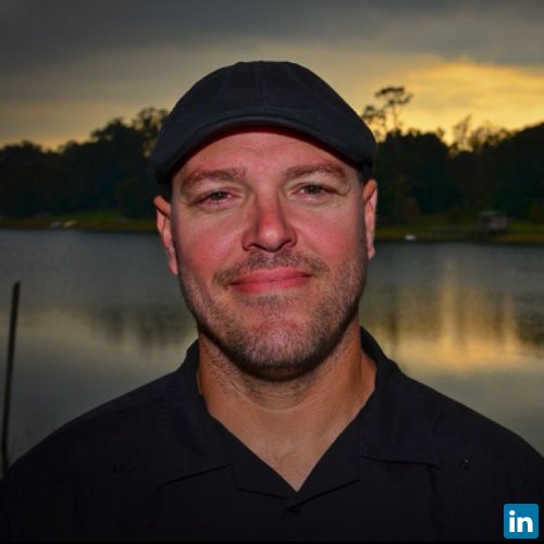 Erik Abbadessa's Profile on Staff Me Up