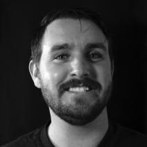 Brandon Case's Profile on Staff Me Up
