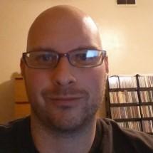 Thomas Williams's Profile on Staff Me Up