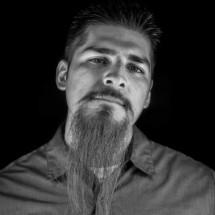Rudy Ruiz's Profile on Staff Me Up