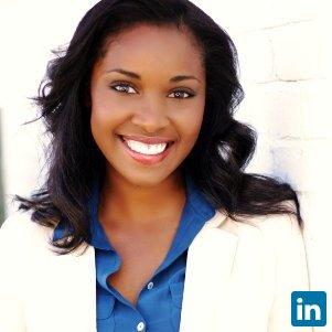 Mera Law, MBA's Profile on Staff Me Up