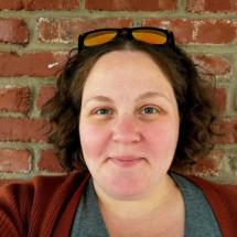 Elizabeth Flamenbaum's Profile on Staff Me Up