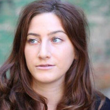 Julia Solomon's Profile on Staff Me Up