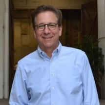 Stuart Schwartz's Profile on Staff Me Up