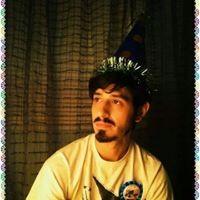 Ryan Garza's Profile on Staff Me Up