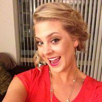 Ellen Kanuch's Profile on Staff Me Up