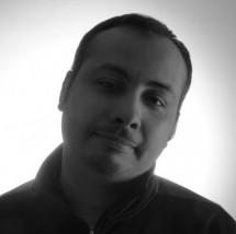 Jorge Rivera's Profile on Staff Me Up