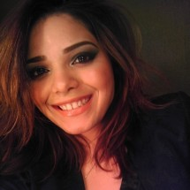Lisa Gonzalez's Profile on Staff Me Up