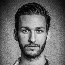 Tareq Malkosh's Profile on Staff Me Up