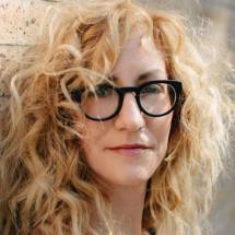 Lisa Ramsay's Profile on Staff Me Up