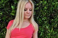Anya Birkley's Profile on Staff Me Up