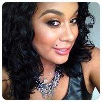 Nayari Navas's Profile on Staff Me Up