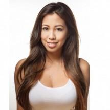 Jenny Ho's Profile on Staff Me Up