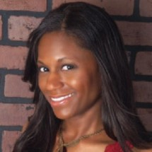 Laura Lee Byrd's Profile on Staff Me Up
