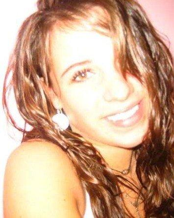 Mayan Ana's Profile on Staff Me Up