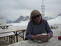 Lynn Cadden Breitner's Profile on Staff Me Up