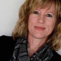Teresa Brown's Profile on Staff Me Up