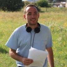 Joseph Bassani's Profile on Staff Me Up