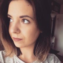 Shauna Farrell's Profile on Staff Me Up