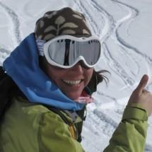Carol Viau's Profile on Staff Me Up