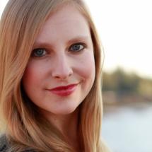 Jessica Harrop's Profile on Staff Me Up