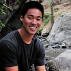 christian yi's Profile on Staff Me Up