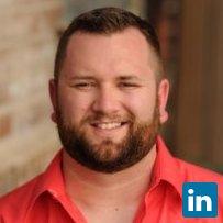Chad Hudecki's Profile on Staff Me Up