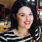 Christy Coffey's Profile on Staff Me Up