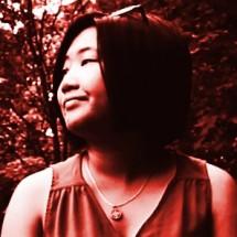 Betsy Tsai's Profile on Staff Me Up