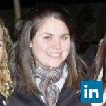 Krystala Skordalos's Profile on Staff Me Up