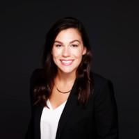 Emily Markle's Profile on Staff Me Up