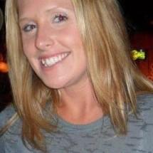 Rachel Smith's Profile on Staff Me Up