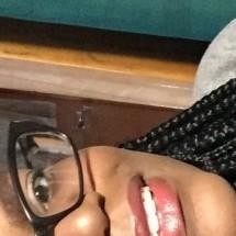 Malika Jackson's Profile on Staff Me Up