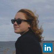 Rosel Meyer's Profile on Staff Me Up