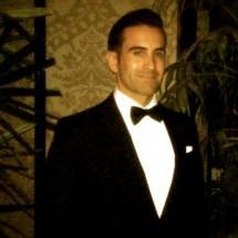 Richard J. Rodriguez's Profile on Staff Me Up