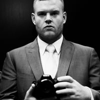 Jonathan Walsh's Profile on Staff Me Up