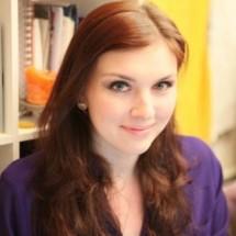 Alexandra Zenn's Profile on Staff Me Up