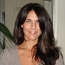 Michèle Bornheim's Profile on Staff Me Up