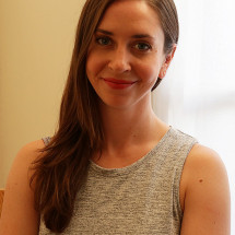Marielle Brinda's Profile on Staff Me Up