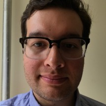 Tristan Walker's Profile on Staff Me Up