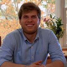Ben Chodosh's Profile on Staff Me Up