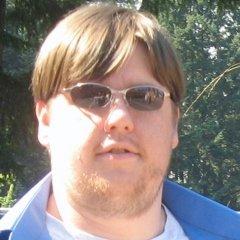 Jeremy Minard's Profile on Staff Me Up