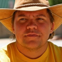 John David Forslin's Profile on Staff Me Up