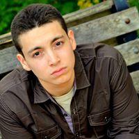 David Arias's Profile on Staff Me Up