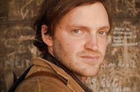 Ed David's Profile on Staff Me Up