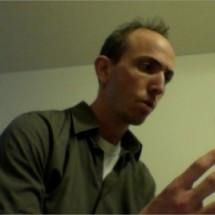 Mitch Kessler's Profile on Staff Me Up