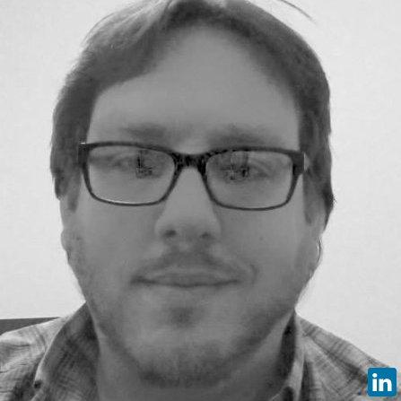 Isidro Sepulveda's Profile on Staff Me Up