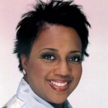 Gwendolyn J. Jackson's Profile on Staff Me Up
